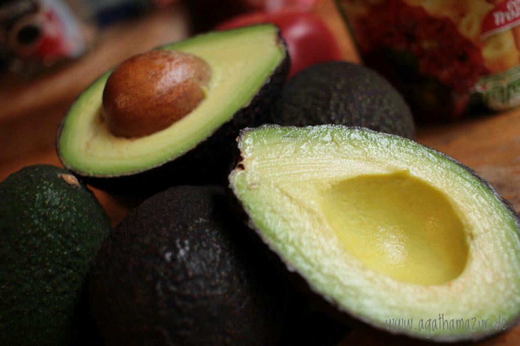 Avocados: Erst gehypt, dann verteufelt.
